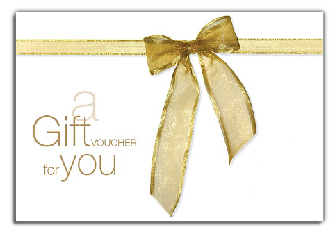 Gift vouchers aqua resort busselton gift voucher negle Image collections