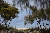 Aqua Resort Busselton - Luxury  Beachside Accommodation